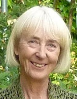 Inger Hagen