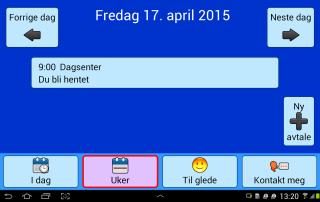 Screenshot_2015-04-13-13-20-53